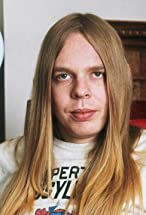 Rick Wakeman's primary photo