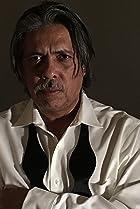 Image of Ramón Franco