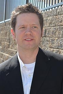 Bryan Kreutz Picture