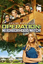 Operation Neighborhood Watch(1970)