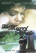 Image of The Murri Affair