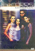 The Corrs at Christmas