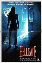 Image of Hellgate