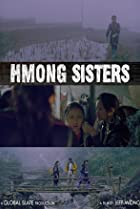 Image of H'mong Sisters