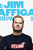 Image of The Jim Gaffigan Show