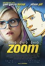 Zoom(2016)