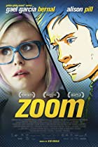 Image of Zoom