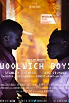 Image of Woolwich Boys