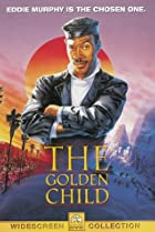 Image of The Golden Child