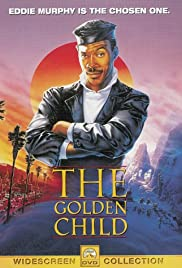The Golden Child (1986) x264 1080p WEB-DL {Dual Audio} [Hindi DD 2.0 + English 5.1] Exclusive By DREDD – 1.0 GB