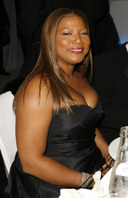 Queen Latifah at The 78th Annual Academy Awards (2006)