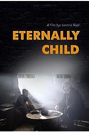 Eternally Child Poster