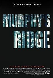 Murphy's Ridge Poster