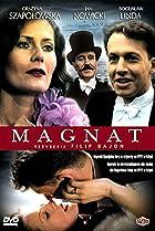 Image of Magnat