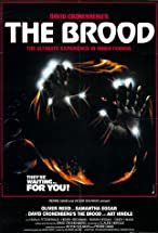 Primary image for The Brood