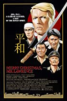 Image of Merry Christmas Mr. Lawrence