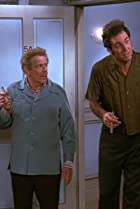 Image of Seinfeld: The Fatigues