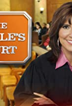 Primary image for The People's Court