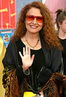 Melissa Manchester Picture
