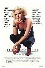 The Men s Club(1986)
