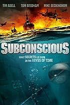 Image of Subconscious