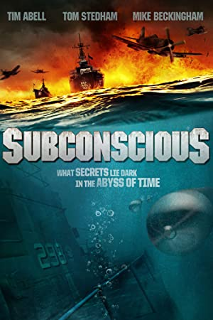 Subconscious (2015) Download on Vidmate