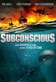 Subconscious (2015) Poster - Movie Forum, Cast, Reviews
