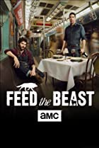 Image of Feed the Beast