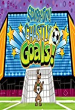 Primary image for Scooby-Doo! Ghastly Goals