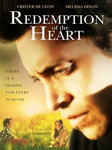 Redemption of the Heart 2015 720p HEVC WEB-DL x265 500MB