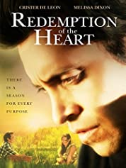 The Redemption Of The Heart (2015)