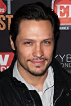 Image of Nick Wechsler
