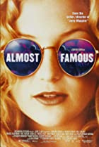 Image of Almost Famous