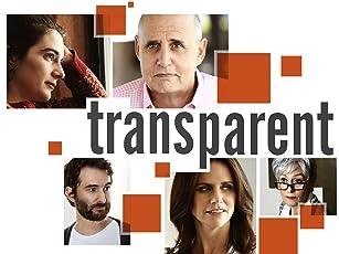 Transparent (2014-)