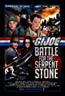 G.I. Joe: Battle for the Serpent Stone
