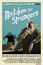 Image of Mistaken for Strangers