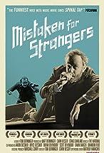 Primary image for Mistaken for Strangers