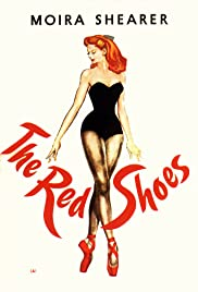 The Red Shoes (1948) - IMDb