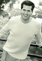 Robert Aguilar Jr.'s primary photo