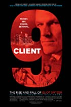 Image of Client 9: The Rise and Fall of Eliot Spitzer