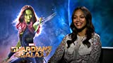 Episode: Guardians of the Galaxy