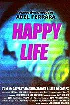 Image of Happy Life
