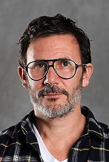 Regjizori Michel Hazanavicius