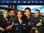 Third Watch - Season 2 poster