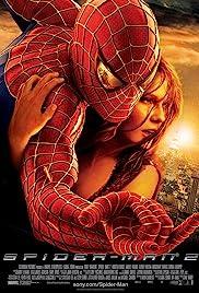 Spider-Man 2 720p |1Link Mega Latino