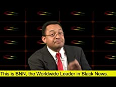 This Is BNN - Black News Network