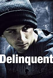 Delinquent 1080p