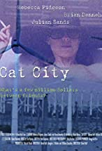 Primary image for Cat City
