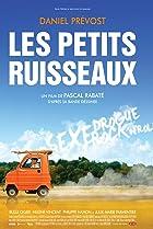 Image of Les petits ruisseaux