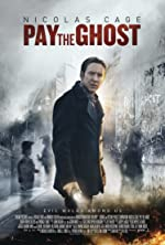 Pay the Ghost(2015)